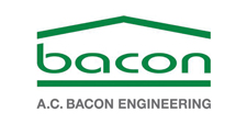 acbacon_engineering_approved_supplier_logo