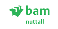 bam_nuttall_approved_supplier_logo