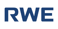 cadman_cranes_approved_supplier_RWE