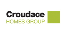 croudace_homes_approved_supplier_logo