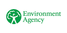 environment_agency_approved_supplier_logo