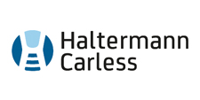 haltermann_carless_approved_supplier_logo
