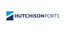 hutchison_ports_approved_supplier_logo