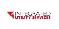 integrated_utility_approved_supplier_logo