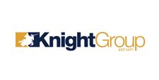 knight_group_approved_supplier_logo