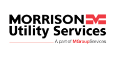 morrison_utility_approved_supplier_logo