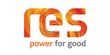 res_group_approved_supplier_logo