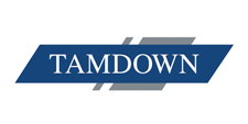 tamdown_approved_supplier_logo