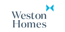weston_homes_approved_supplier_logo